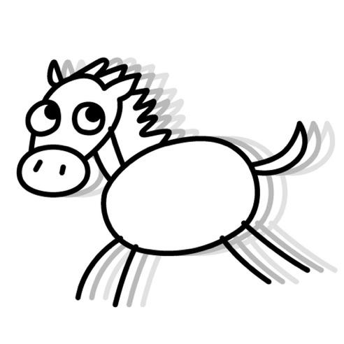 MeMe画家app官网版v1.0.6