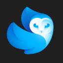 Lightleap修图神器安卓版v1.2.7