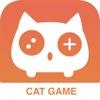手游喵app最新版v1.0