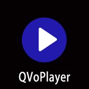 QVoPlayer播放器官网版v1.0