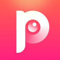 完美P图素材app安卓版v1.0.01