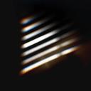 光影修图安卓版v1.0.1