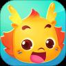 小伴龙儿童早教免费下载v9.2.6