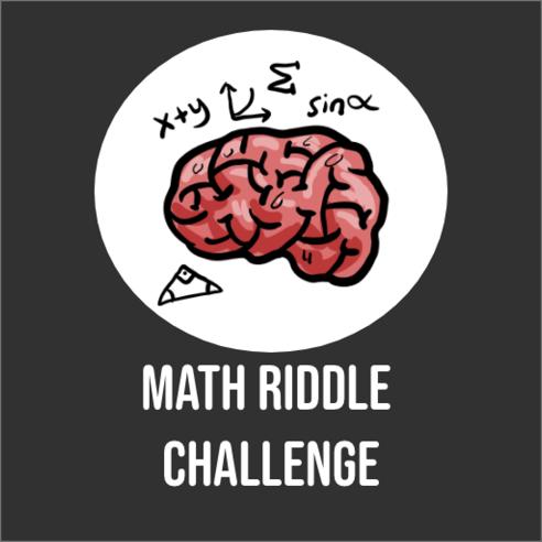数学谜题挑战赛苹果最新版v2.1