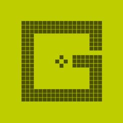 Good Old Snake游戏官方版v1.0.2