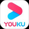 优酷视频免费下载并安装v9.15.2