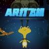 AR打飞机游戏苹果版v1.0