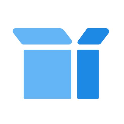 GB盒子游戏平台v1.0