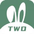 买买兔电商购物appv1.2.7
