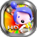 功夫跳跃手游最新版v1.03