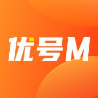 UHAOM游戏账号交易官网版v1.0.6.10