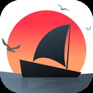 MOJi辞��Pro版v4.7.4