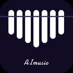 卡林巴拇指琴调音器安卓版v1.5.1