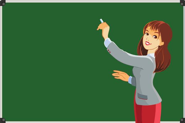 模拟老师的手游合集-哪些游戏可以模拟老师上课