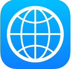 iTranslate苹果版v14.0.8