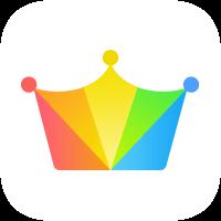 vivo游戏中心应用商店下载v5.3.0.9