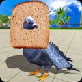 鸽子模拟器手机版v1.0.0