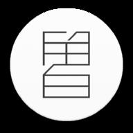 留白app下载v1.3.2
