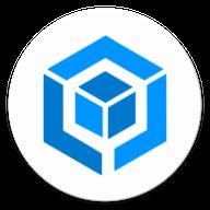 Mooncell wiki下载v1.4.4