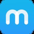 魔力盒子手机app下载安装v3.3.0