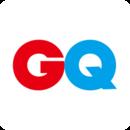 myGQapp下载v5.5.5