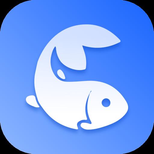 啵鱼体育官方版v1.2.7