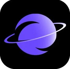 欧气星球苹果版v1.1.4