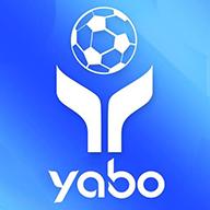 亚博电竞赛事平台v1.0