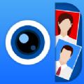 证件照照相馆手机版v1.0.00