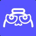 FAN碗专业厨艺学习免费版v1.1.1