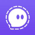 小圈世界同城社交v1.0.2
