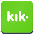 Kik2021版v15.37.2.25113