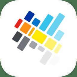 多彩壁纸appv1.0.5.1261