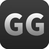 GG游戏助手安卓版V7.0.55