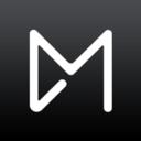 大麦奥莱综合电商平台v2.5.3