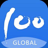 快递100国际版v1.0.1