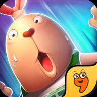 逃亡兔正式版v1.1.4