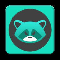 AppStation最新版v4.1.5