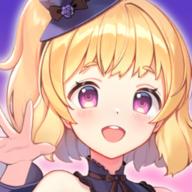 乱斗少女日服正式版v1.0.4