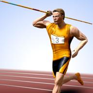 Athletics Mania谷歌版v4.0