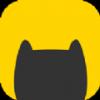 句苗岛宠物社区官方版v1.1.0.76