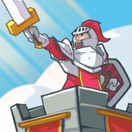 塔防大亨(Empire Defender TD)国际版v1.0.106
