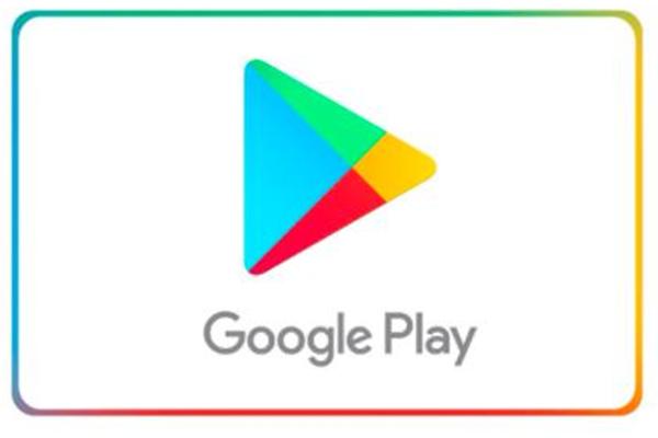 谷歌版手游排名大全-谷歌商店最热门的游戏有哪些