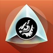 The Wild Case免费版v1.1.4