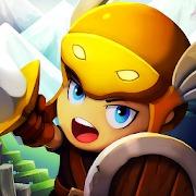 坎达英雄(Kinda Heroes)中文破解版v2.50