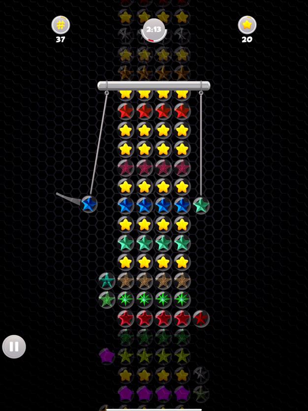 Cradle Match手机版v1.3截图4