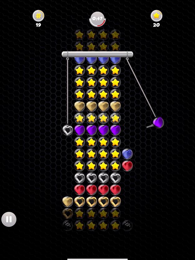 Cradle Match手机版v1.3截图0