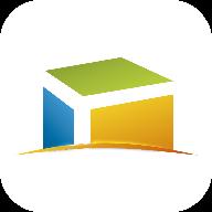 游匣盒子官方免费版v2.1