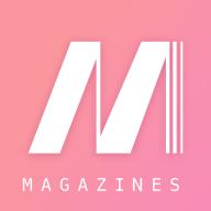 日本杂志迷中文版v2.2