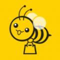 蜜蜂日记购物商城v1.0.4